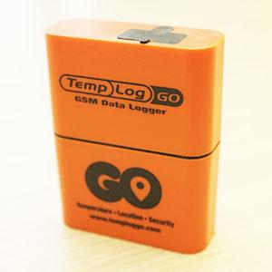 TEMLOG_GO