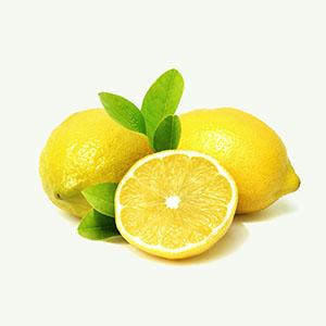 Limones GreenKeeper