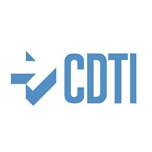 CDTI_30